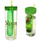 Thirstinator Sipper with Infuser