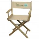 Director Chair Bar Height
